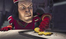 Shrek Photo 11