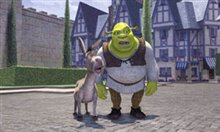 Shrek Photo 23