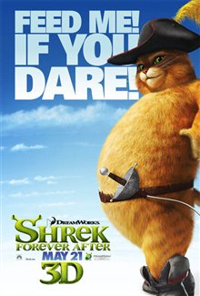 Shrek Forever After Photo 13