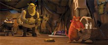 Shrek Forever After Photo 4