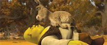 Shrek Forever After Photo 6