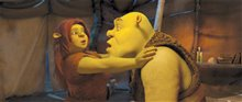 Shrek Forever After photo 8 of 24