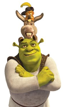 Shrek Forever After Photo 20 - Large
