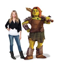 Shrek Forever After photo 22 of 24