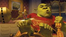 Shrek the Third photo 1 of 35