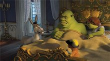 Shrek the Third photo 5 of 35