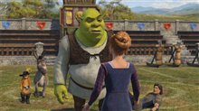 Shrek the Third Photo 7