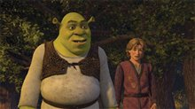 Shrek the Third Photo 9