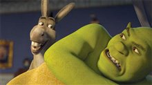 Shrek the Third Photo 11