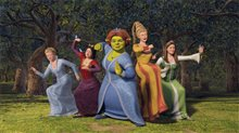 Shrek the Third Photo 13