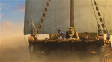 Shrek the Third Photo 19