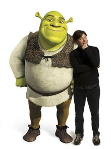 Shrek the Third Photo 27