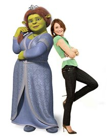 Shrek the Third Photo 29