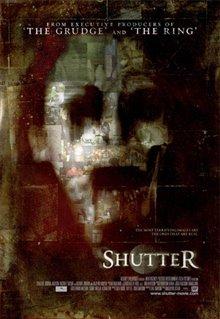 Shutter Photo 10