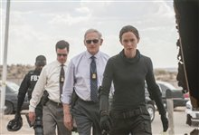 Sicario photo 2 of 14