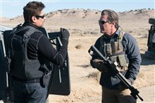 Sicario: Day of the Soldado Photo 6