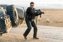 Sicario : Le jour du soldat Photo 4