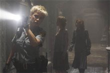 Silent Hill Photo 4