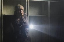 Silent Hill Photo 10