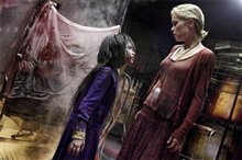Silent Hill Photo 14