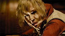 Silent Hill: Revelation Photo 8