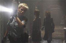 Silent Hill (v.f.) Photo 4