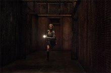 Silent Hill (v.f.) Photo 8