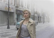 Silent Hill (v.f.) Photo 12