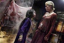Silent Hill (v.f.) Photo 14