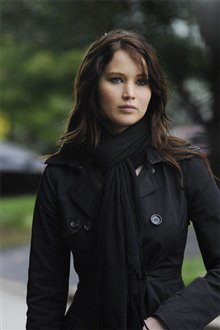 Silver Linings Playbook Photo 8