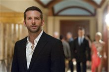 Silver Linings Playbook Photo 4