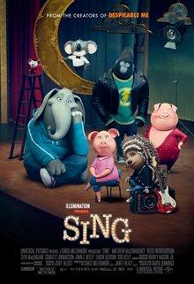 Sing Photo 39