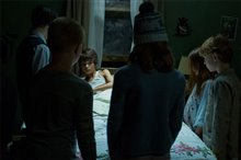 Sinister 2 photo 1 of 3