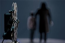 Sinister 2 photo 3 of 3