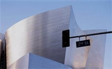 Sketches of Frank Gehry Photo 5