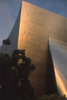 Sketches of Frank Gehry Photo 13