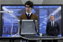 Skyfall Photo 9