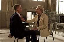 Skyfall Photo 17
