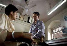 Slumdog Millionaire Photo 3