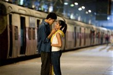 Slumdog Millionaire Photo 5