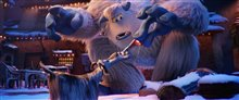 Smallfoot Photo 1