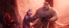 Smallfoot Photo 7