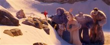 Smallfoot Photo 11