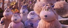 Smallfoot Photo 15
