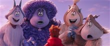 Smallfoot Photo 23