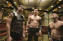 Smokin' Aces Photo 5