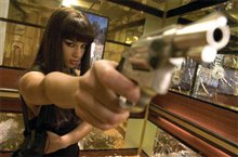 Smokin' Aces Photo 17