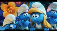 Smurfs: The Lost Village  photo 8 of 38