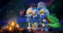 Smurfs: The Lost Village  photo 14 of 38