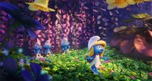 Smurfs: The Lost Village  photo 26 of 38
